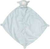 Angel Dear Blue Lamb Blankie
