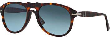 1996048d25c68 Unique Sunglasses For Men - ShopStyle