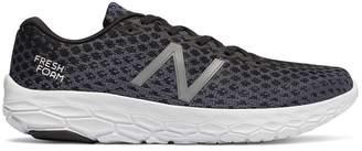 New Balance Fresh Foam Beacon Neutral Running Sneaker - Wide Width Available