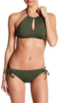 The Bikini Lab Adjustable Hipster Bikini Bottom
