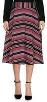 Darling 3/4 length skirt
