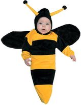 Bumble Bee Bunting Costume - Baby