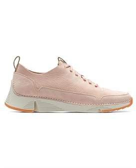 Clarks Tri Spark Sneaker
