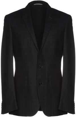 HUGO BOSS Suit jackets