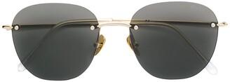 RetroSuperFuture SUPER BY Lou sunglasses