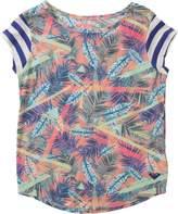 Roxy T-shirts - Item 12016493