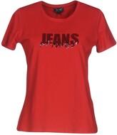 Armani Jeans T-shirts - Item 12039778