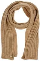 Betty Blue Oblong scarves - Item 46528071