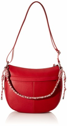 s.Oliver (Bags) bag 201.10.003.30.300.2038288 Tasche Womens
