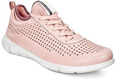 Ecco Women's Intrinsic Sneaker