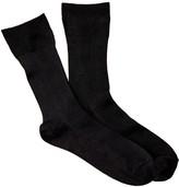 Shimera Basic Rib Boot Socks
