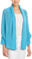 Julie Brown Cardigan