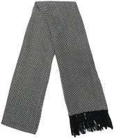 Tom Ford thin scarf