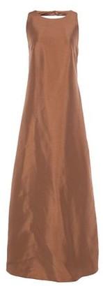 BERNA Long dress
