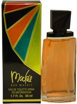 Bob Mackie MACKIE by Eau De Toilette Spray 1.7 oz