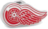 Cufflinks Inc. Detroit Wings Lapel Pin