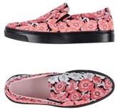 Giamba Low-tops & sneakers