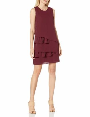 Amanda Uprichard Women's Fawn Dress