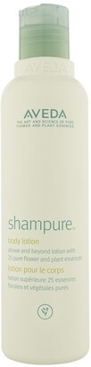 Aveda Shampure(TM) Body Lotion