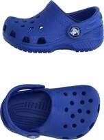 Crocs Sandals - Item 11208921