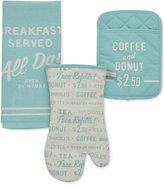 Kate Spade 3-Pc. Order's Up Gift Set