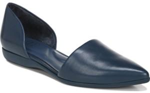 Franco Sarto Darlin Flats Women's Shoes