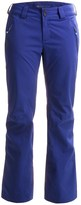 Obermeyer Monte Bianco Ski Pants - Waterproof, Insulated (For Women)