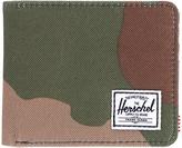 Herschel Roy