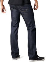 Citizens of Humanity Sid Ultimate Straight-Leg Jeans