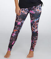 Vimmia Printed Core Performance Leggings