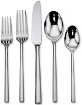 Oneida Diameter 5 Piece Place Setting