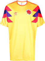adidas Colombia Football T-shirt