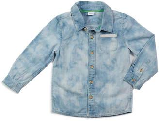 EGG Jasper Shirt
