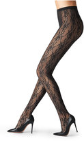Fogal Lace Tights