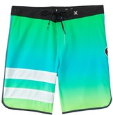 Hurley Men's Phantom Julian Boardshorts 8137863