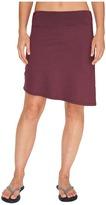 Outdoor Research Bryn Skirt Women's Skirt