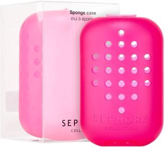 SEPHORA COLLECTION - Sponge Case