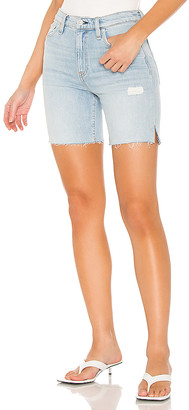 Hudson Hana Mini Biker Short. - size 23 (also