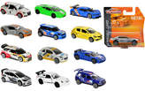 Majorette Diecast Racing Vehicle Assorted