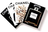 Assouline Chanel (Set of 3)