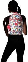 Kipling Challenger II Backpack