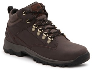 Timberland Keele Ridge Hiking Boot - Kids'