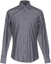 Versace Shirts - Item 38617069