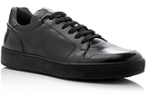To Boot Barton Lace Up Sneakers