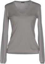 Malo Sweaters - Item 39789760