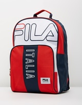 Fila Antonio Backpack