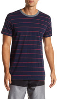 Billabong Farley Short Sleeve Tee