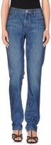 Hudson Denim pants - Item 42465581