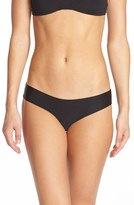 Honeydew Intimates Women's 'Skinz' Hipster Briefs