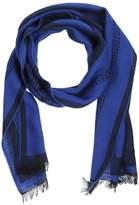 Versace Oblong scarves - Item 46516967